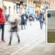 Free £100 NI shopping card - Details of Northern Ireland High Street Stimulus scheme released - NI blog writer and content writer, Tall Paul Marketing