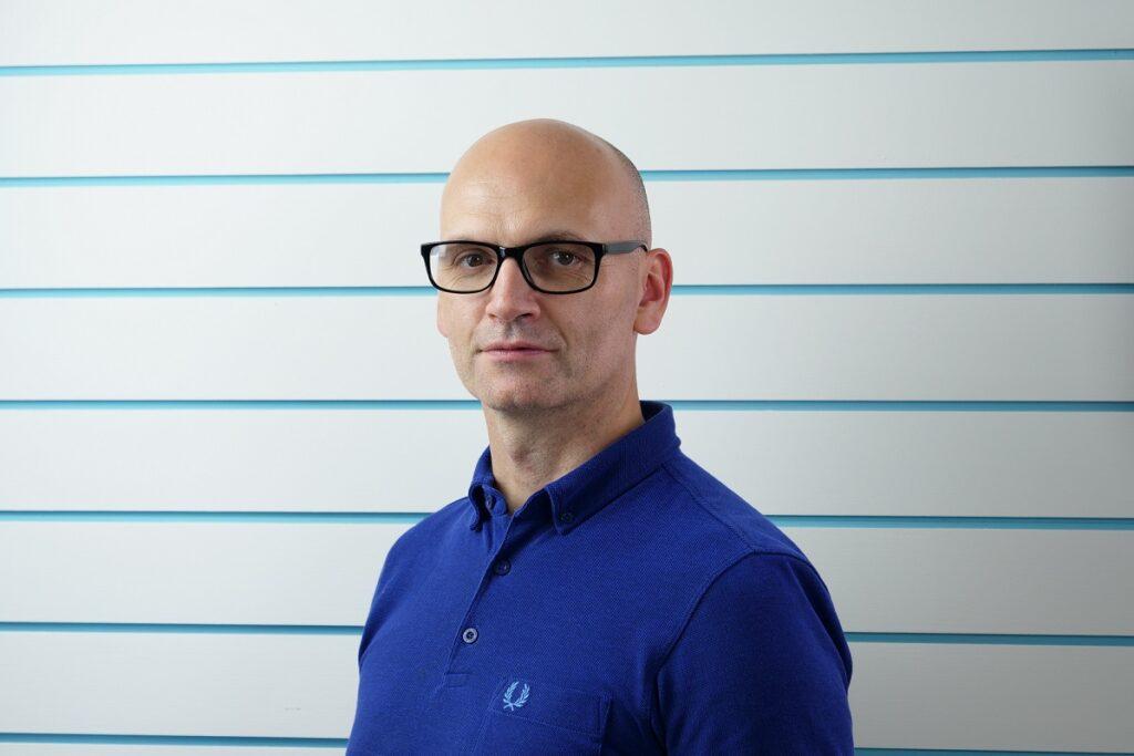 Lockdown Legends Peter Meehan, Big Rock Designs - Northern Ireland website content writer - digital marketing