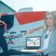 Newry Business Support Programmes Create 78 New Jobs - Tall Paul Marketing - website content writer belfast
