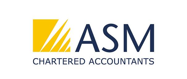ASM-Chartered-Accountants-Tall-Paul-Marketing