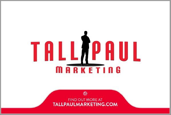 Direct Mail Marketing business cards - belfast freelance copywriter