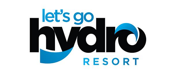 Lets-Go-Hydro-Tall-Paul-Marketing