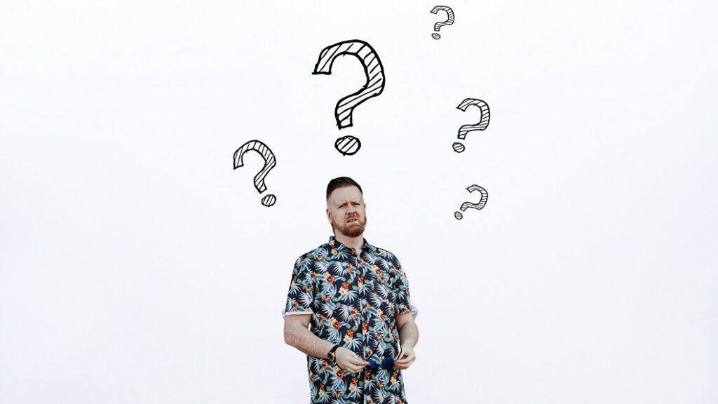 Add an FAQ section - content marketing belfast - ni web content writing belfast