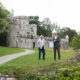 Killeavy Castle Estate Named Ireland's Castle Hotel of the Year - ni freelance content writer