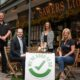 NI tourism providers urged to 'Make sure your business is Good to Go' - freelance northern ireland copywriter - tall paul marketing