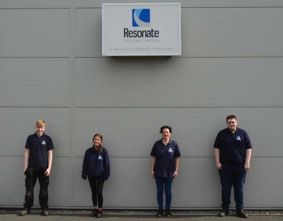 NI Higher Level Apprenticeships Newry Company 'Closing Skills Gap' - copywriters ireland - content marketing ni